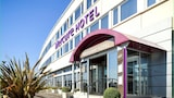 Mercure Saint Lo Centre - Saint-Lo Hotels