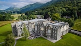 The Daffodil Hotel - Ambleside Hotels