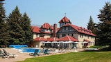 The Historic Redstone Inn - Carbondale Hotels