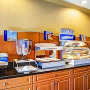 Holiday Inn Express San Diego N - Rancho Bernardo