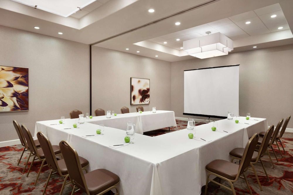 Meeting Facility, Embassy Suites by Hilton Temecula Valley Wine Country