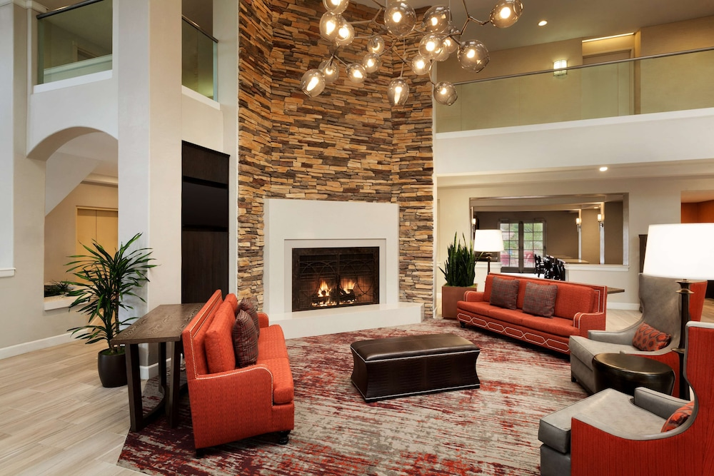 Featured Image, Embassy Suites by Hilton Temecula Valley Wine Country