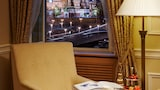 Hotel Baltschug Kempinski Moscow - Moscow Hotels