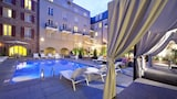 Maison Dupuy Hotel - New Orleans Hotels