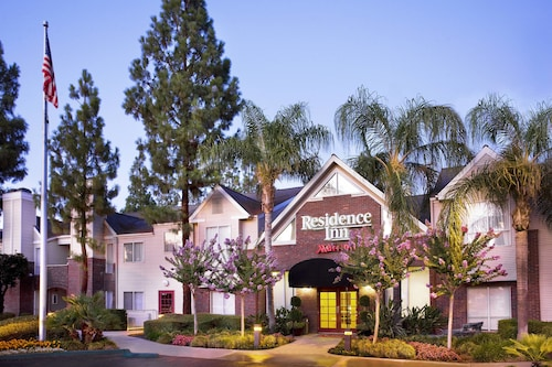 Great Place to stay Residence Inn by Marriott Bakersfield near Bakersfield