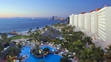 Sheraton Buganvilias Resort & Convention Center - Puerto Vallarta Hotels