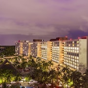 Sheraton Buganvilias Resort & Convention Center