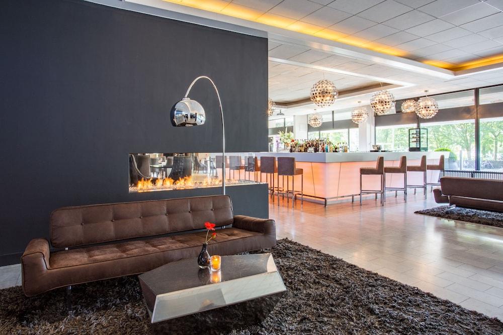 Crowne plaza den haag promenade den haag: hotelbewertungen 2018