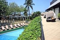 The Manila Hotel (3 of 52)
