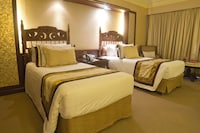 The Manila Hotel (8 of 52)