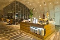 The Manila Hotel (30 of 52)