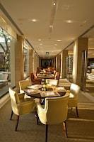 The Manila Hotel (31 of 52)