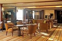 The Manila Hotel (24 of 52)