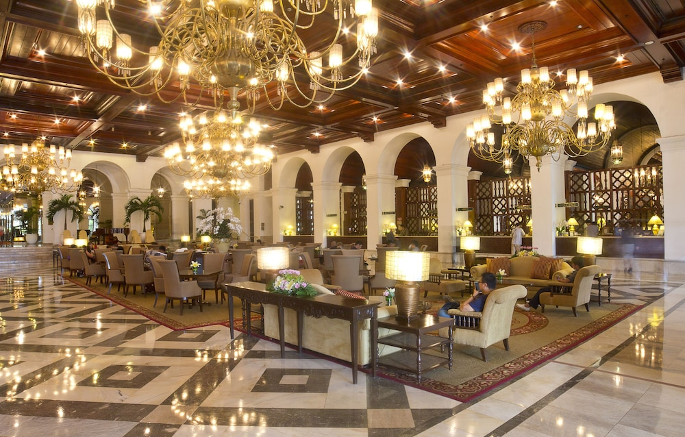 Cool The Manila Hotel 2019 Room Prices 95 Deals Reviews Interior Design Ideas Tzicisoteloinfo