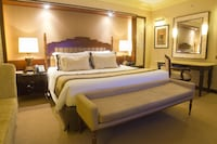 The Manila Hotel (28 of 52)