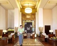 The Manila Hotel (34 of 52)