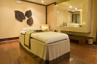 The Manila Hotel (16 of 52)