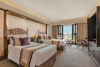 The Manila Hotel (14 of 52)