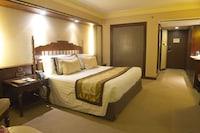 The Manila Hotel (32 of 52)