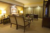 The Manila Hotel (35 of 52)