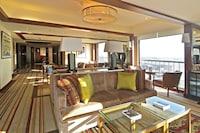 The Manila Hotel (38 of 52)