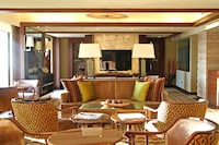 The Manila Hotel (21 of 52)