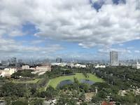 The Manila Hotel (13 of 52)