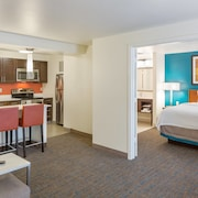 Residence Inn by Marriott Portland West/Hillsboro