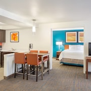 Residence Inn by Marriott Portland Hillsboro