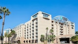 Embassy Suites by Hilton Brea - North Orange County - Brea Hotels