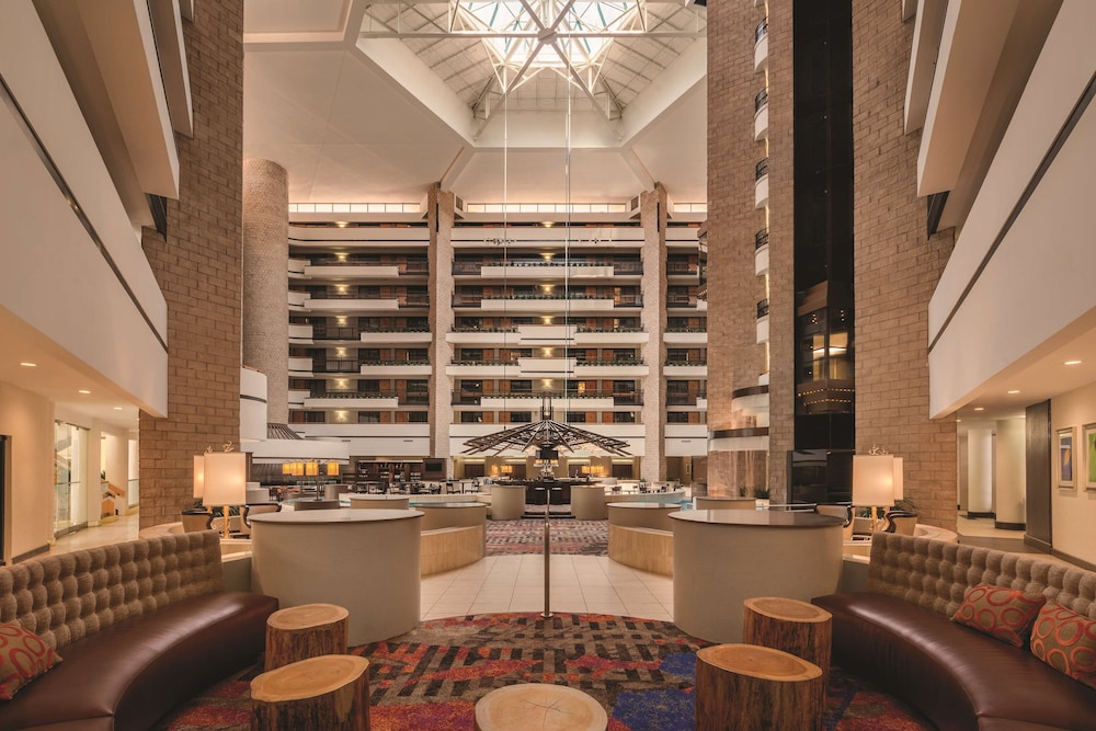 Featured Image, Embassy Suites Orlando International Drive I Drive 360