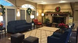 Comfort Inn Airport-Mall of America - Bloomington Hotels