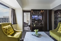 Grand Mercure, Auckland (24 of 64)
