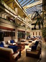 Mayfair Hotel & Spa (2 of 27)