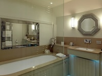 Calcot & Spa (17 of 112)