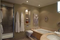 Calcot & Spa (16 of 112)