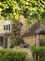 Calcot & Spa (30 of 112)