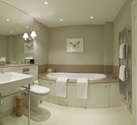 Calcot & Spa (1 of 112)