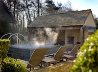 Calcot & Spa (20 of 112)