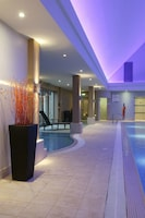 Calcot & Spa (40 of 112)
