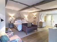 Calcot & Spa (11 of 112)