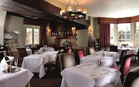 Macdonald Bear Hotel (39 of 55)