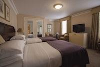 Macdonald Bear Hotel (34 of 55)