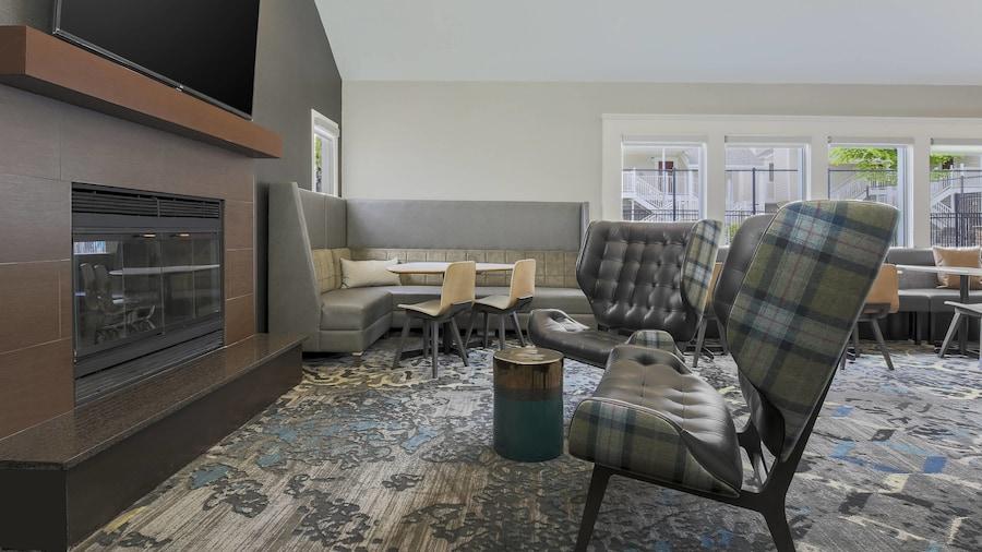 Residence Inn by Marriott Boston North Shore/Danvers