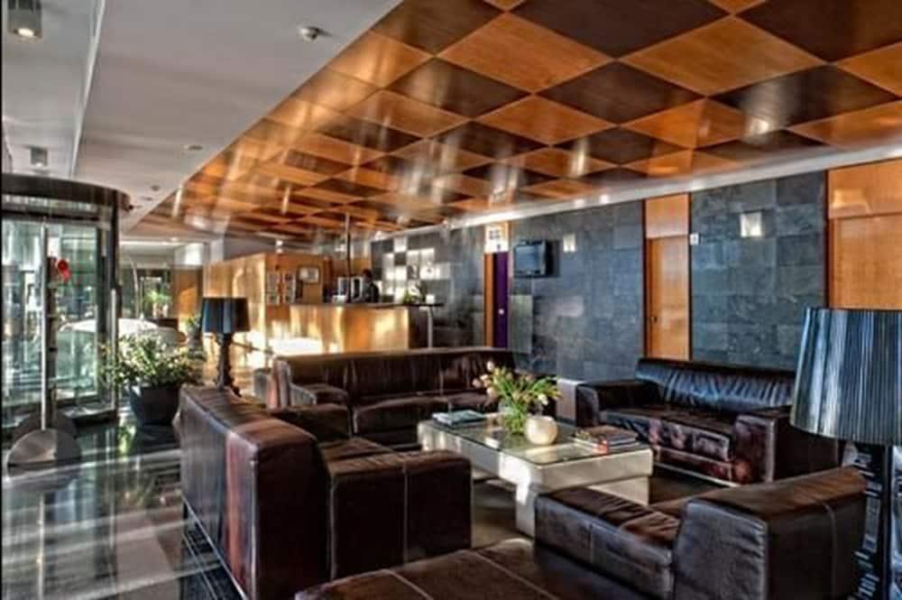 Best Western Plus Hotel Alfa Aeropuerto Barcelona Hotelbewertungen
