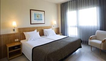 Best Western Hotel Alfa Aeropuerto