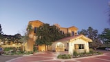 La Quinta Inn Denver Golden - Golden Hotels