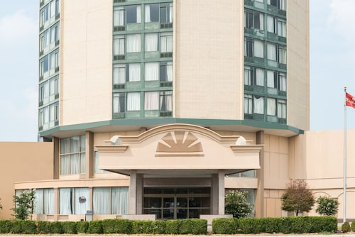 Great Place to stay Penrose Hotel Philadelphia near Philadelphia