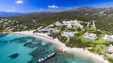 Hotel Romazzino, a Luxury Collection Hotel, Costa Smeralda - Arzachena Hotels