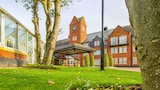 The Park Royal - QHotels - Warrington Hotels